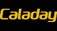 Caladay logo