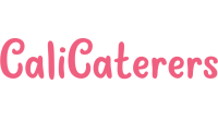 CaliCaterers logo