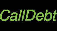 CallDebt logo