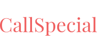 CallSpecial logo