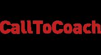CallToCoach logo