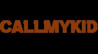 Callmykid logo