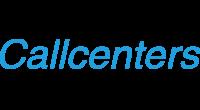 Callcenters logo