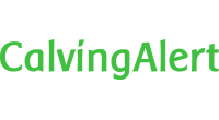 CalvingAlert logo