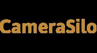 CameraSilo logo