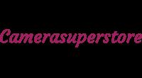 Camerasuperstore logo