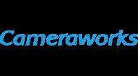 Cameraworks logo