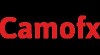 Camofx logo