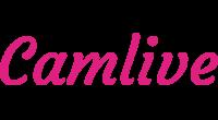 Camlive logo