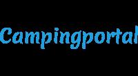 Campingportal logo