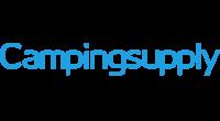 Campingsupply logo