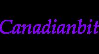Canadianbit logo