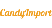 CandyImport logo