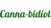 Canna-bidiol logo