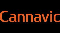 Cannavic logo