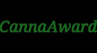 CannaAward logo