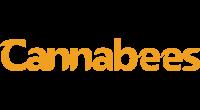 Cannabees logo