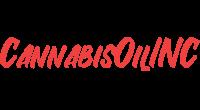 CannabisOilINC logo