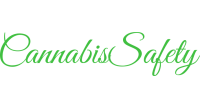 CannabisSafety logo