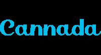Cannada logo