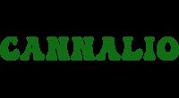 Cannalio logo