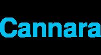 Cannara logo