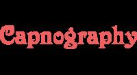 Capnography logo