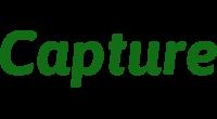 Capture logo