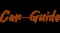 Car-Guide logo
