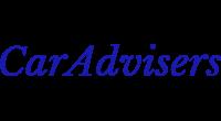 CarAdvisers logo
