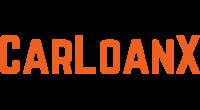 CarLoanX logo