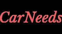 CarNeeds logo