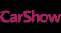 CarShow logo