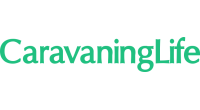 CaravaningLife logo