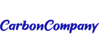 CarbonCompany logo