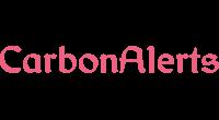 CarbonAlerts logo