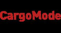 CargoMode logo