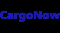 CargoNow logo