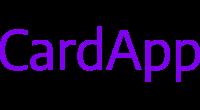 CardApp logo