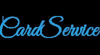 CardService logo