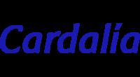 Cardalia logo