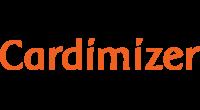 Cardimizer logo