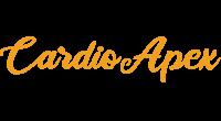 CardioApex logo