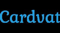 Cardvat logo