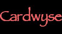 Cardwyse logo