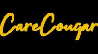 CareCougar logo