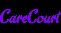 CareCourt logo