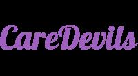 CareDevils logo