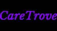 CareTrove logo