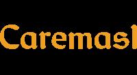 Caremasl logo